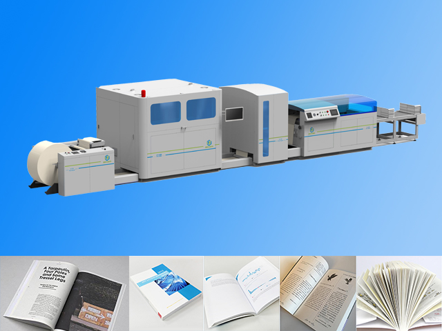 Book Printing Machine-Osum is the professional manufacturers of Printing and packaging machinery in China.