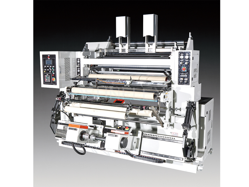 Film inspection and rewinding machine-Osum is the professional manufacturers of Printing and packaging machinery in China.