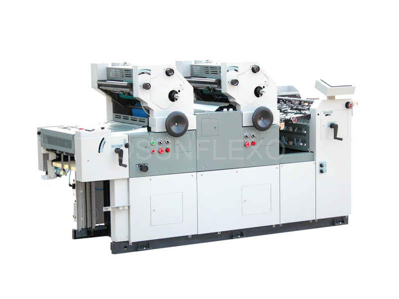 Digital Offset Printing Machine-Osum is the professional manufacturers of Printing and packaging machinery in China.