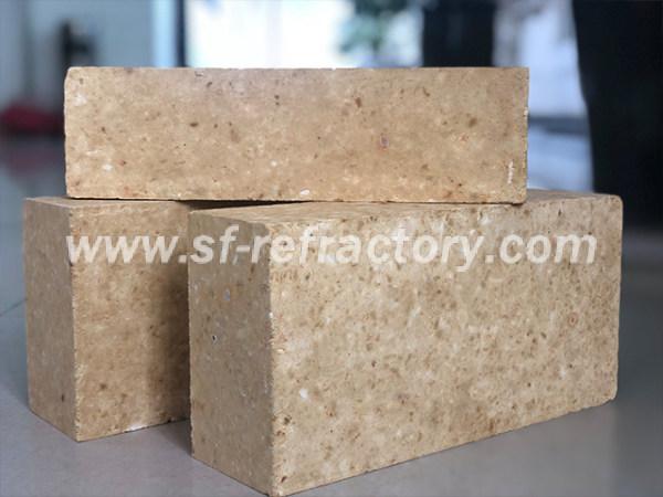 特级高铝砖-郑州四方耐火材料有限公司