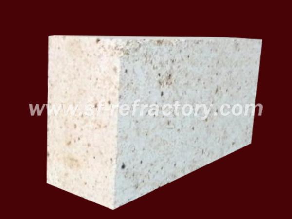红柱石砖-郑州四方耐火材料有限公司