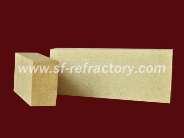 高炉用高铝砖-郑州四方耐火材料有限公司