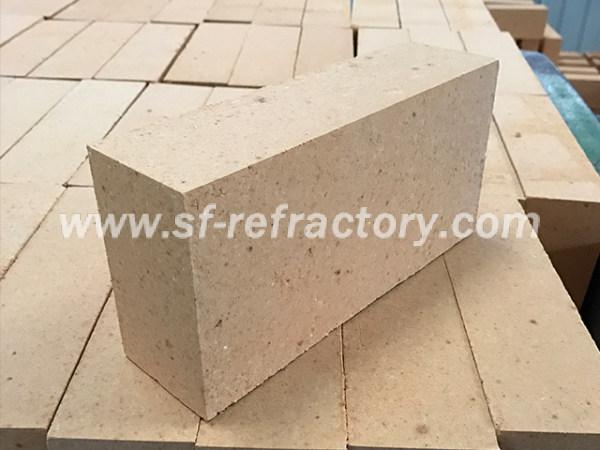高铝砖-郑州四方耐火材料有限公司